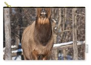 Elk Pictures 50 Carry-all Pouch