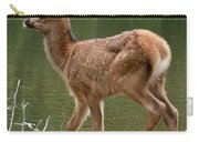 Elk Pictures 74 Carry-all Pouch