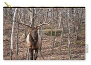 Elk Pictures 86 Carry-all Pouch