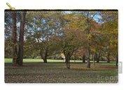 Ellison Park Carry-all Pouch