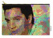 Elvis Presley - 5 Carry-all Pouch