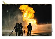 Emergency Responders Carry-all Pouch