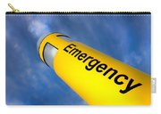 Emergency Carry-all Pouch