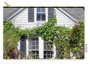 Emily Post House And Garden Carry-all Pouch