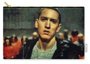 Eminem Carry-all Pouch