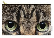 Emmy Eyes Carry-all Pouch