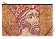 Emperor Constantine I Carry-all Pouch