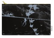 Emphasis From The Series The Elements And Principles Of Art Carry-all Pouch