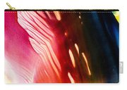 Encaustic 204 Carry-all Pouch