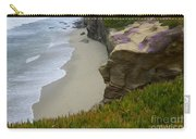 Enchanted Spaces California La Jolla Carry-all Pouch