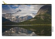 Enchanting Swiftcurrent Carry-all Pouch