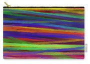 Encore Que Carry-all Pouch by Sir Josef - Social Critic -  Maha Art