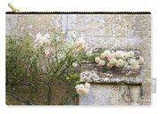 English Roses I Carry-all Pouch