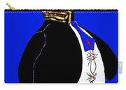 Epenguin Carry-all Pouch
