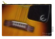 Epiphone Acoustic-9428-fractal Carry-all Pouch