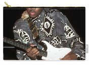 Eric Gales Carry-all Pouch