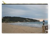 Erikousa Beach 2 Carry-all Pouch