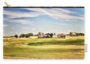 Erin Hills Carry-all Pouch
