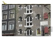 Erotic Museum Amsterdam Carry-all Pouch