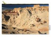 Escalante Badlands Carry-all Pouch