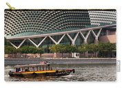 Esplanade Theatres 03 Carry-all Pouch