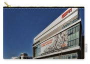 Espn Los Angeles Carry-all Pouch