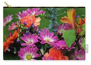 Essence Of Joy 3 Carry-all Pouch