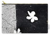 Essence Of The Wind Carry-all Pouch