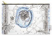 Eukaryotic Carry-all Pouch