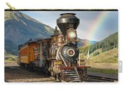 Eureka Rainbow Pan Carry-all Pouch