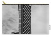 Eureka Tower 2 Carry-all Pouch