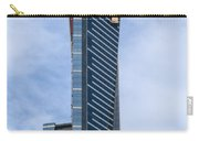 Eureka Tower Carry-all Pouch