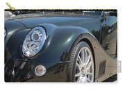 Euro Car Design Carry-all Pouch