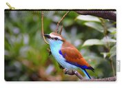 European Roller Carry-all Pouch
