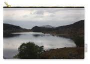 Evening Mood - Ring Of Kerry - Ireland Carry-all Pouch