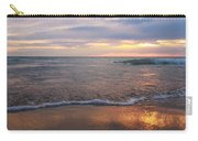 Evening Solace Carry-all Pouch