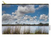 Everglades Lake 6853 Carry-all Pouch