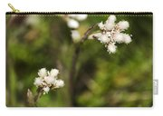 Everlasting Carry-all Pouch by Christina Rollo