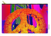 Everlasting Peace Carry-all Pouch