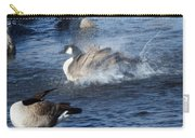 Everyone Duck Carry-all Pouch