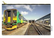 Exeter Tmd Carry-all Pouch
