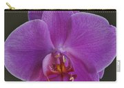 Exotic Orchid 2 Carry-all Pouch