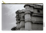 Exotic Udaipur Carry-all Pouch