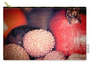 Exotique 2 Carry-all Pouch