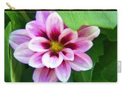 Exquisite Carry-all Pouch by Aimee L Maher Photography and Art Visit ALMGallerydotcom
