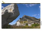 Extraordinary Landscape6 Carry-all Pouch