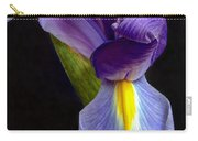 Eye-catcher Carry-all Pouch