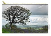 Eype Downs Overlook Carry-all Pouch