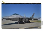 F-22 Raptor 2 Carry-all Pouch