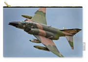 F-4 Phantom II Carry-all Pouch